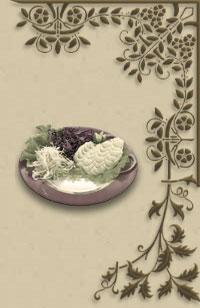 картофель, овощи, грибы