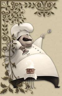 Блюда из бобовых