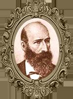 Биография А. Н. Афанасьева