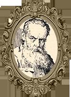Биография П. П. Бажова