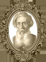 Биография В. И. Даля