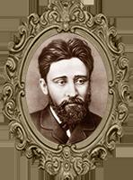 Биография В. М. Гаршина