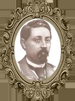 Биография Д. Н. Мамина-Сибиряка