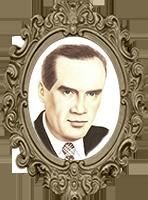 Биография Н. Н. Носова